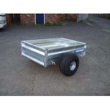 Atv Utility  Trailer General Perpose