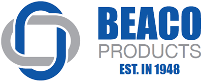 Beaconsfield Products (Halesowen Ltd)
